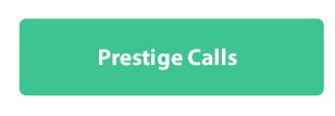 prestige_calls