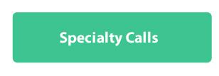 specialty_calls
